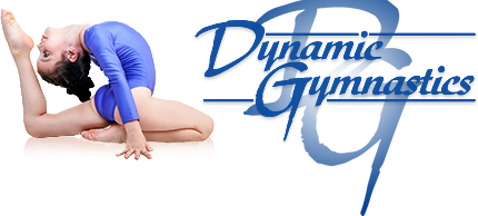 Dynamic Gymnastics – Lynchburg, VA