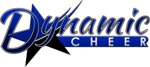 DC-Logo-resized