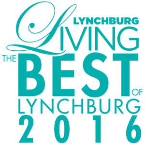 ltnchburg-living