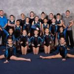 16-17 T&T Team